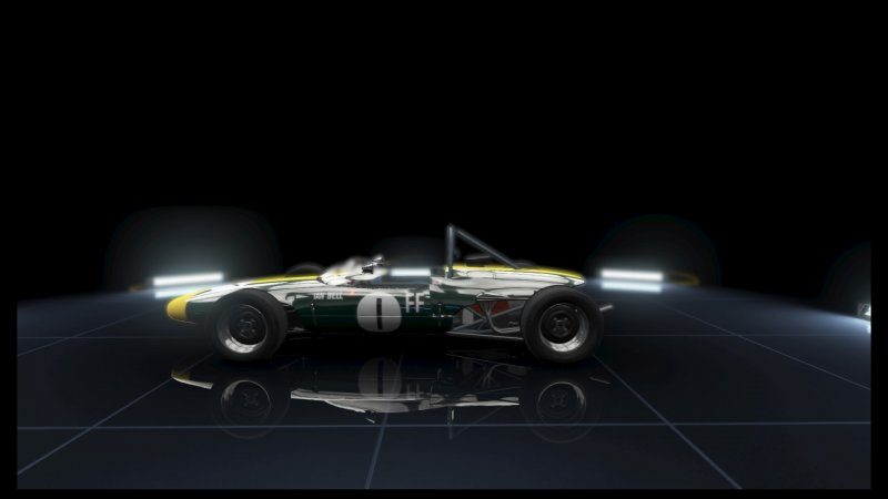 Lotus Type 51 Darkgreen Yellow #1.jpeg