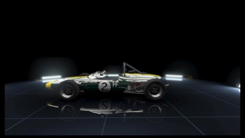 Lotus Type 51 Darkgreen Yellow #2.jpeg