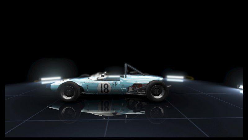 Lotus Type 51 Lightblue Darkblue #18.jpeg