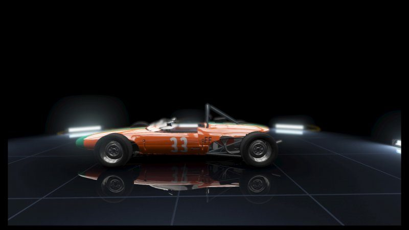 Lotus Type 51 Orange Green #33.jpeg
