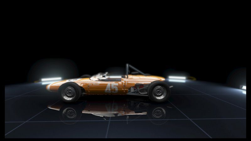 Lotus Type 51 Orange White #45.jpeg