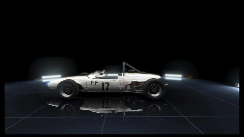 Lotus Type 51 White Color STripes #17.jpeg