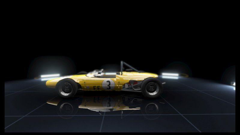 Lotus Type 51 Yellow Black #3.jpeg