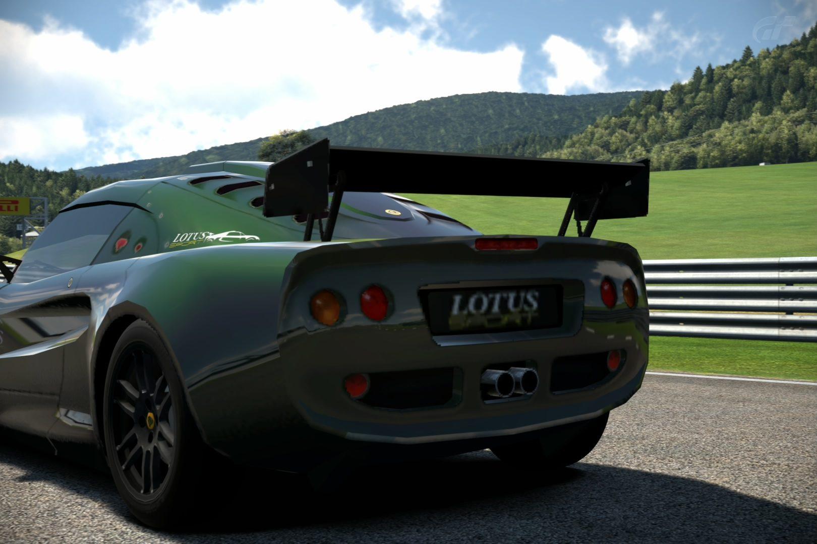 LotusMotorSport99Img1.jpg