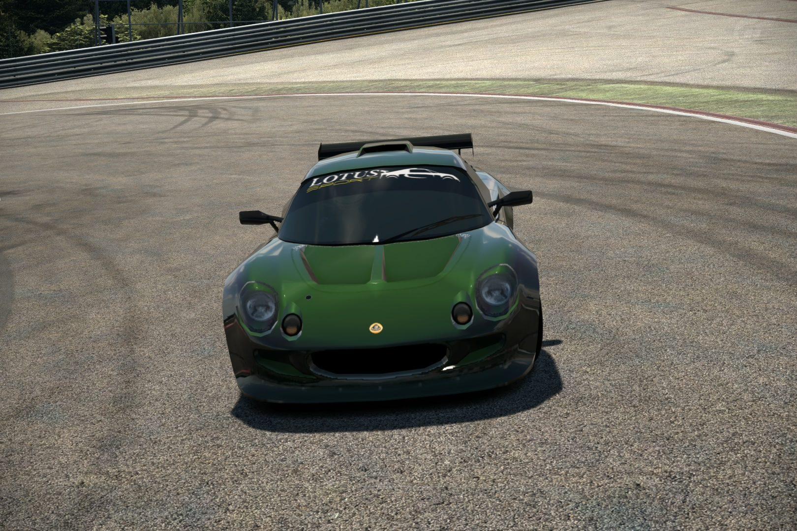 LotusMotorSport99Img2.jpg