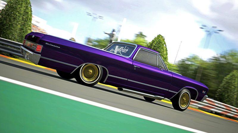 low rider2.jpg