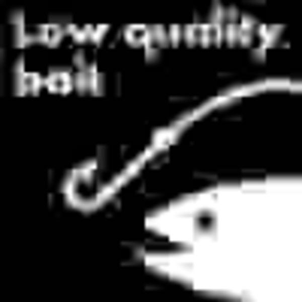 low_quality_bait.jpg