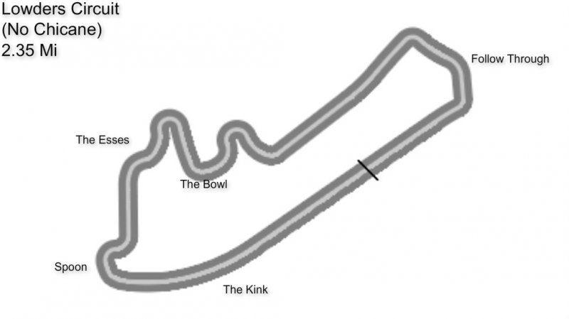 Lowders Circuit (NC).jpg