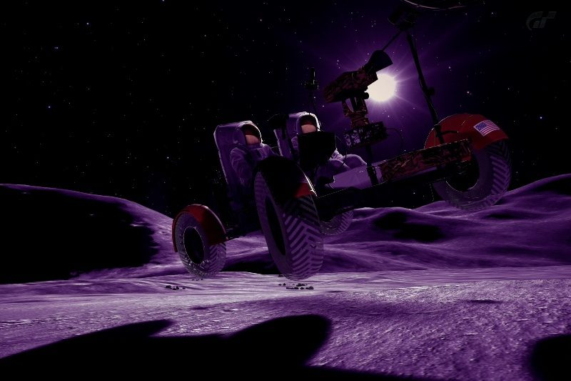 Lunar Mission 2.jpg