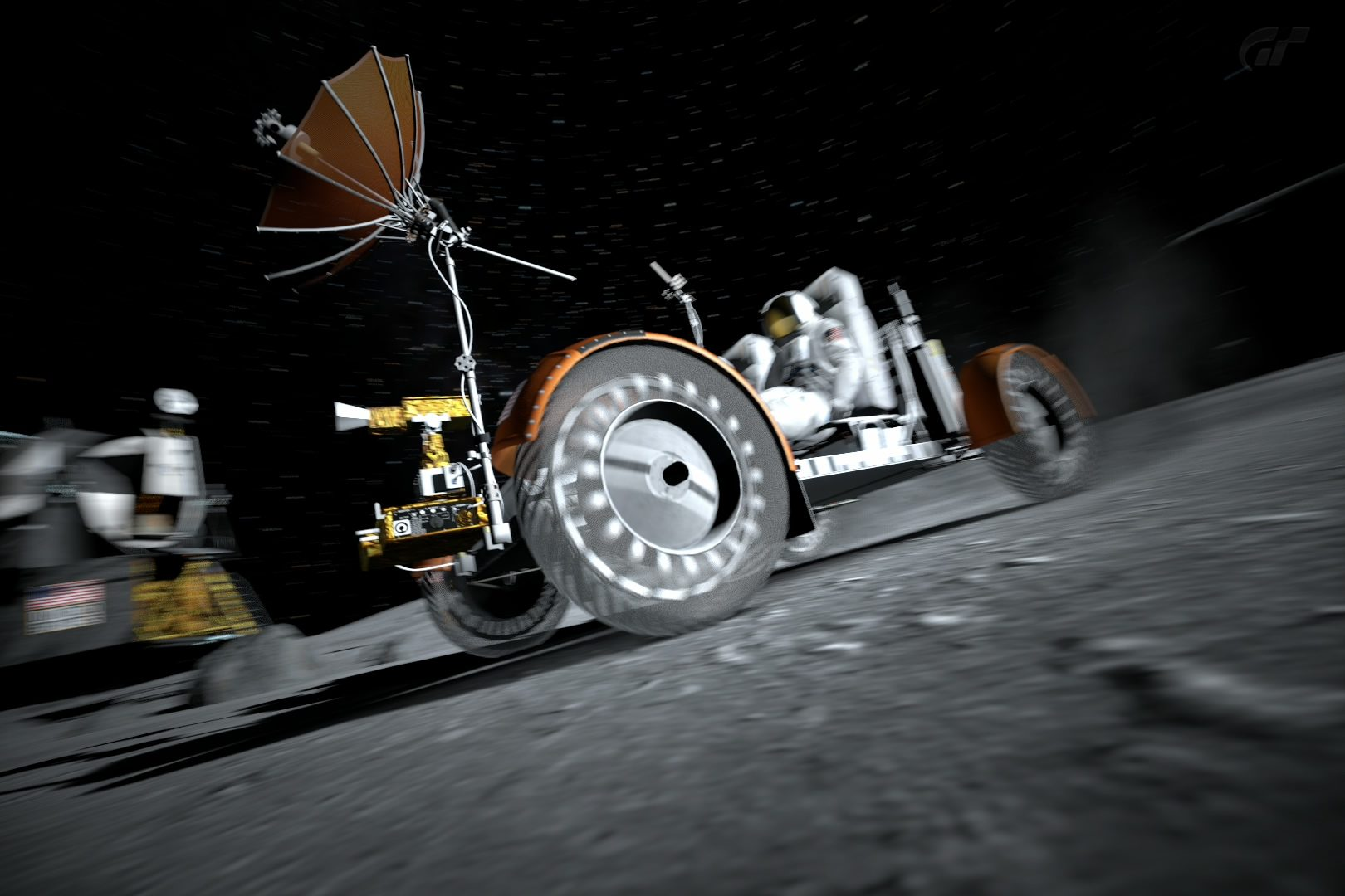 Lunar Mission I.jpg