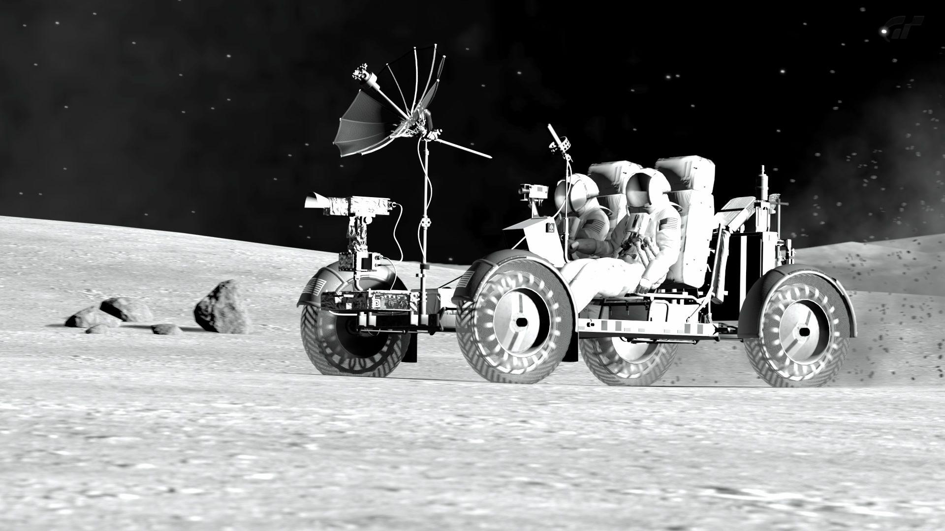 Lunar Mission I_1.jpg