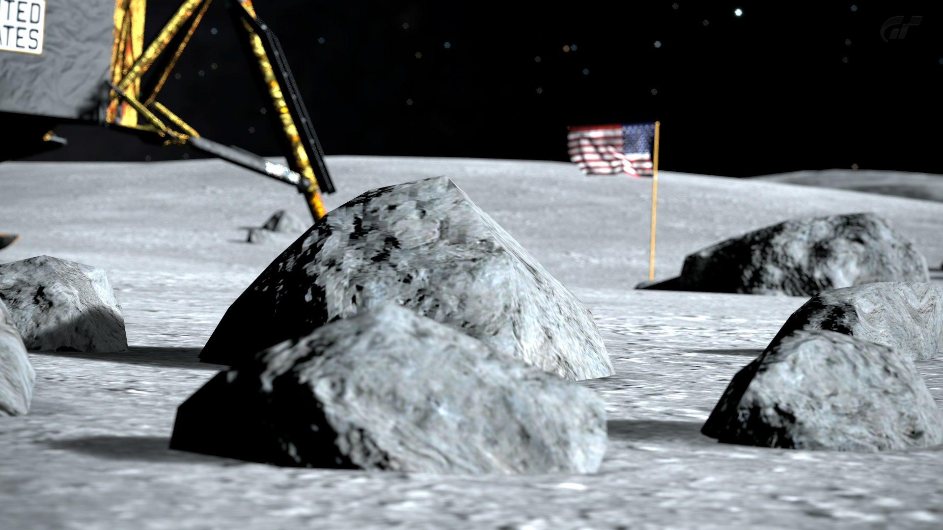 Lunar Mission I_2.jpg