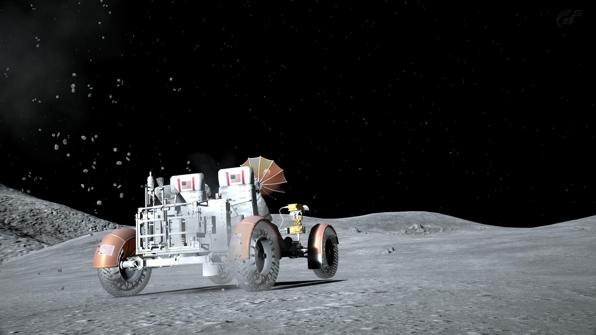 Lunar Mission I_3.jpg