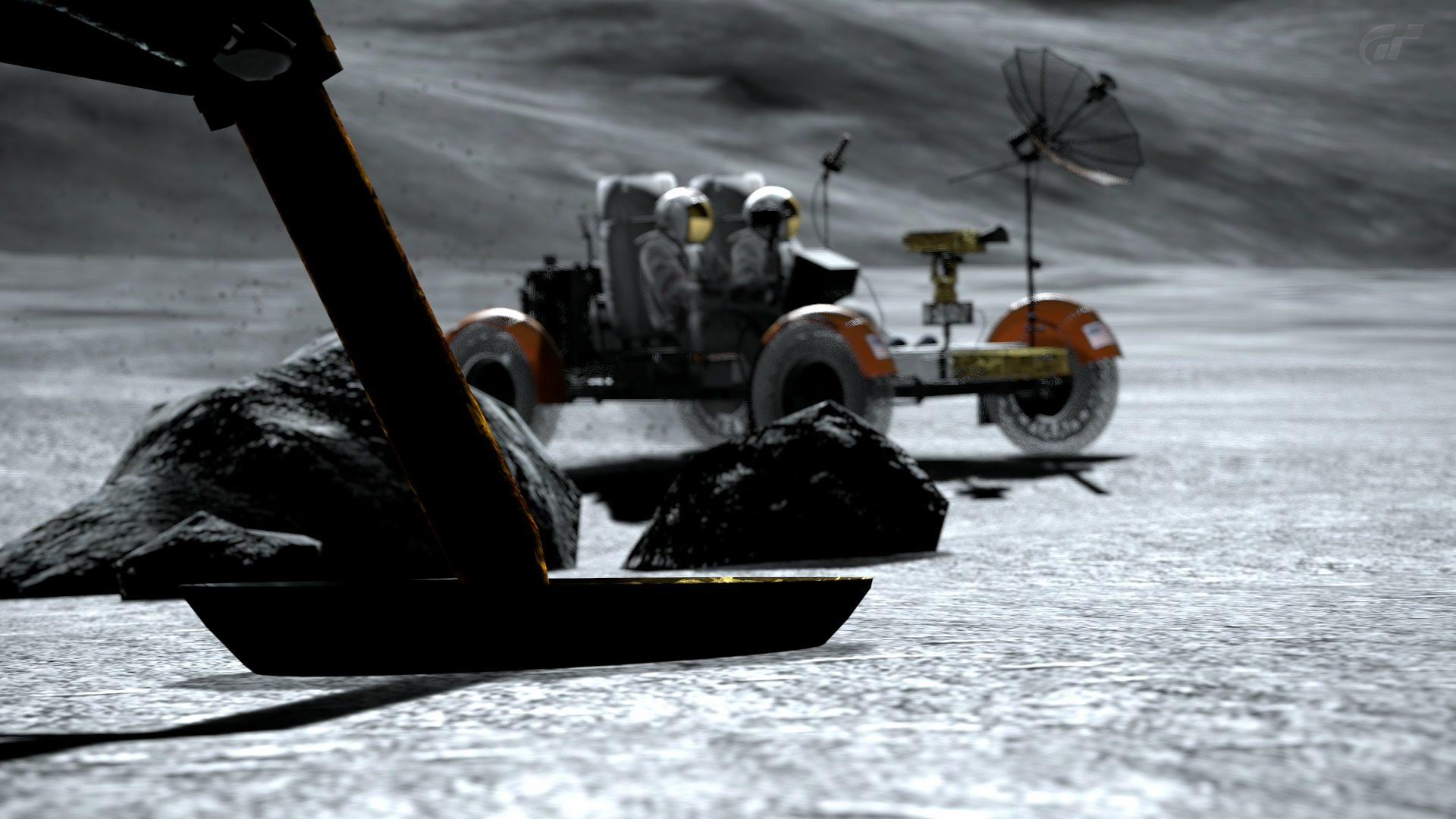 Lunar Mission I_4.jpg