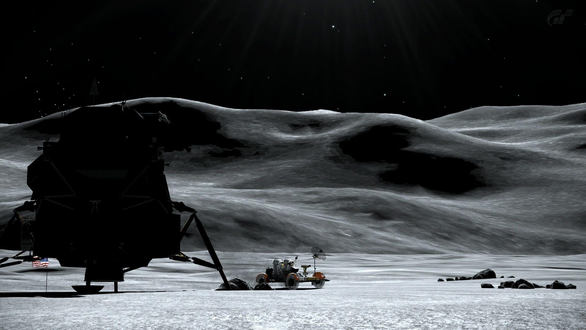 Lunar Mission I_5.jpg
