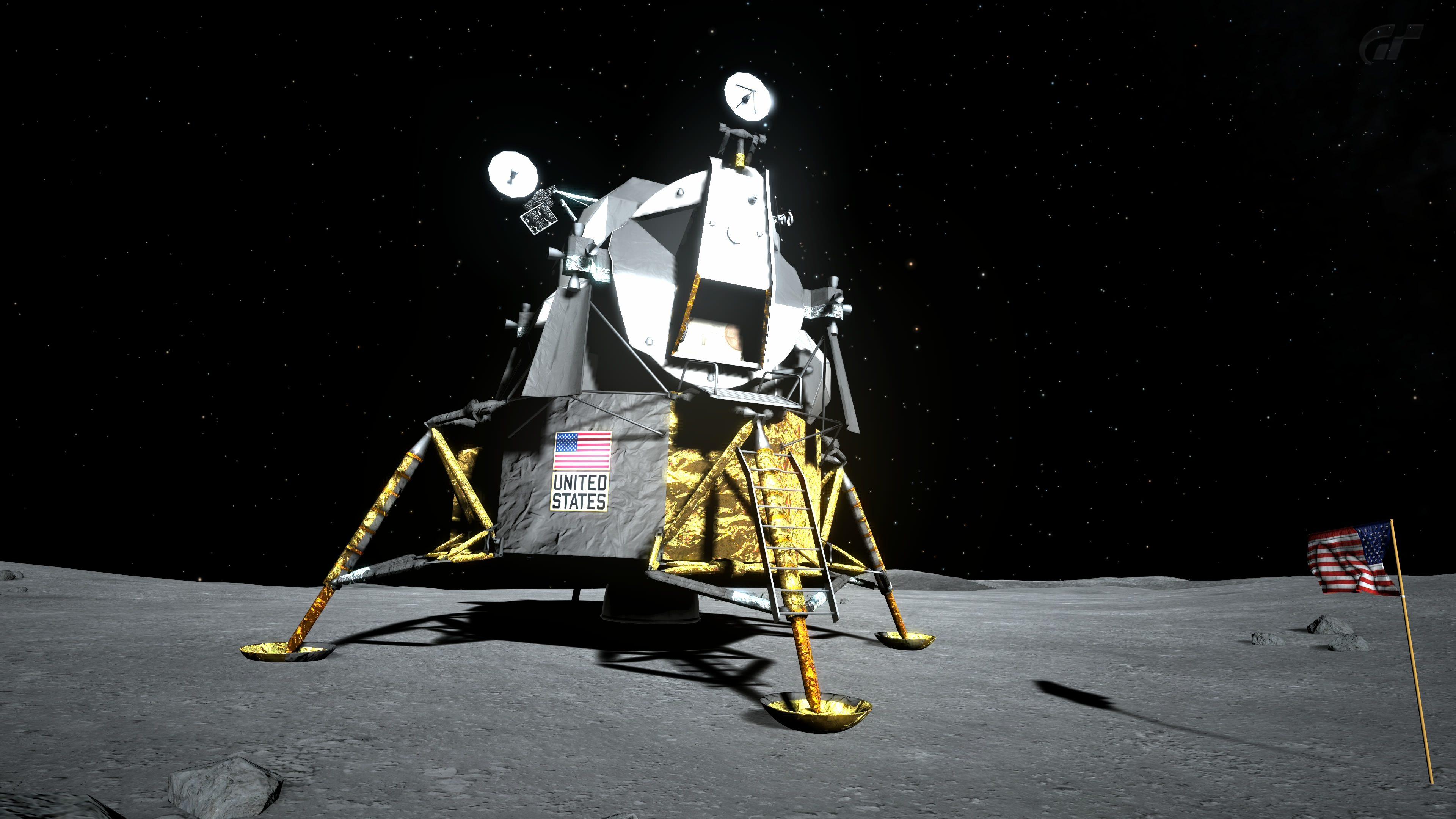 Lunar Mission I_7.jpg