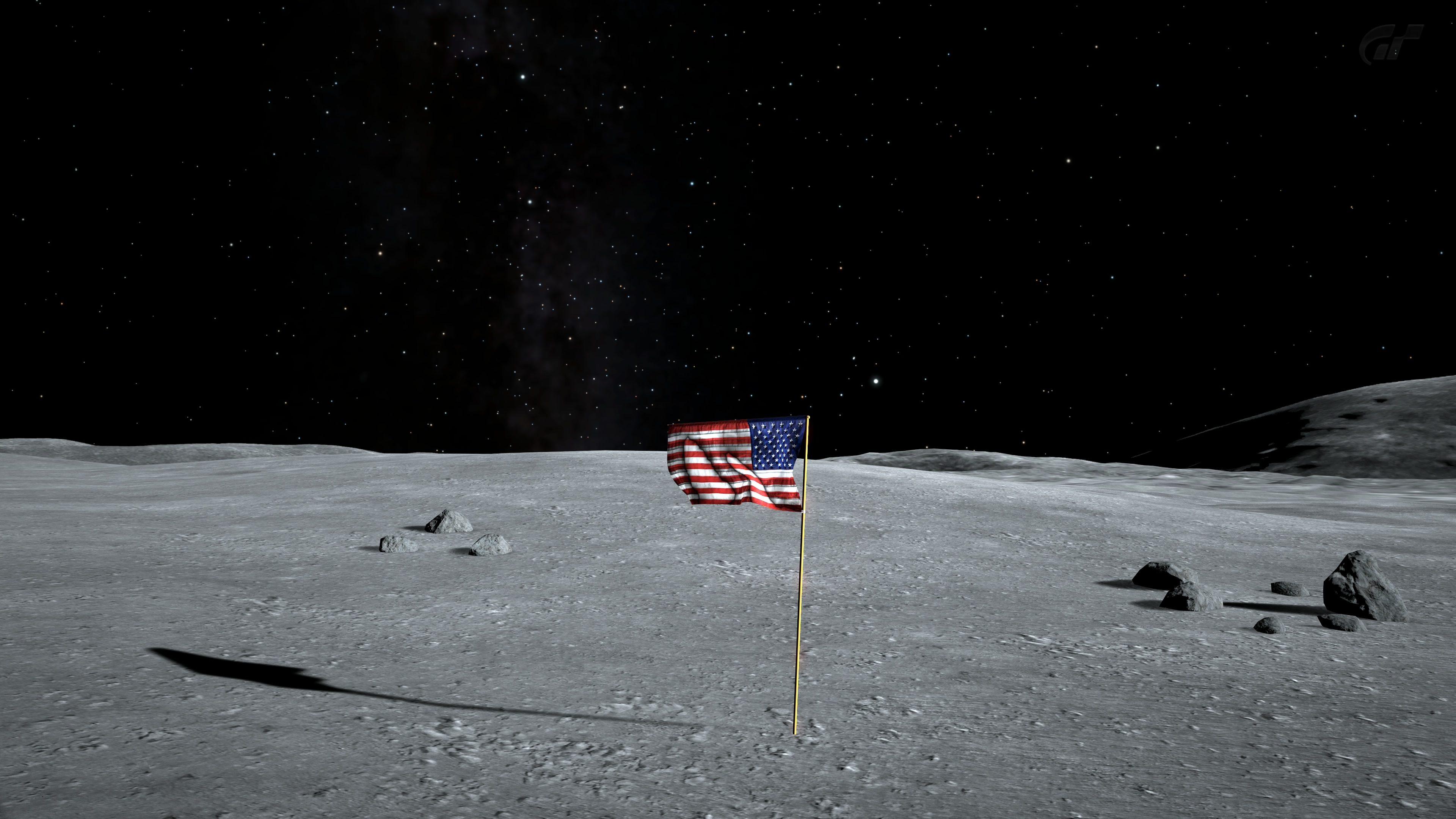 Lunar Mission I_8.jpg