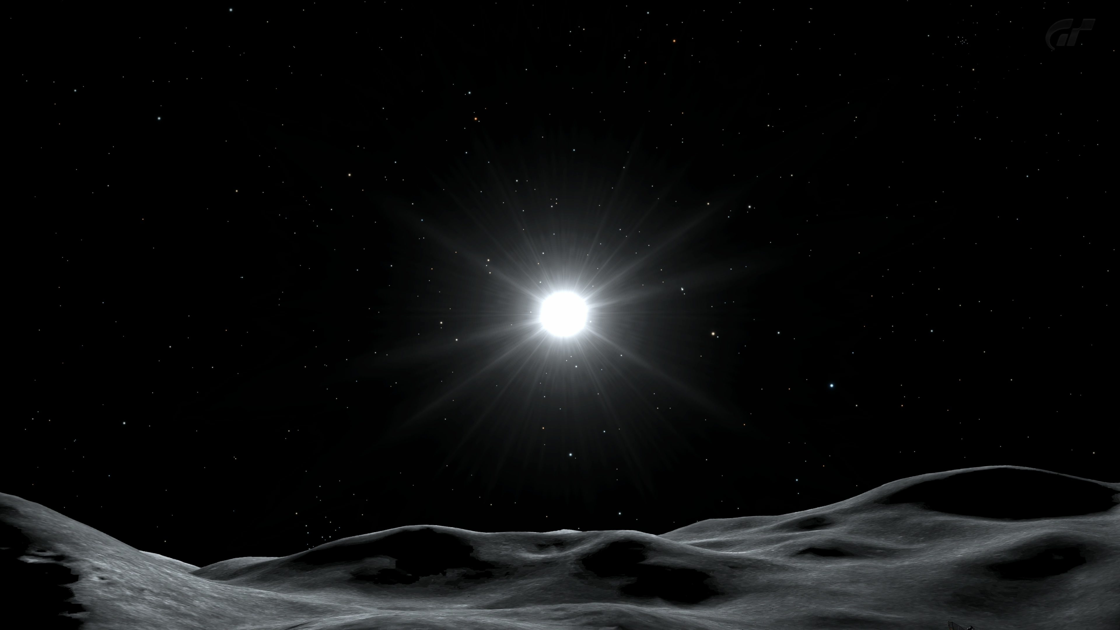 Lunar Mission I_9.jpg