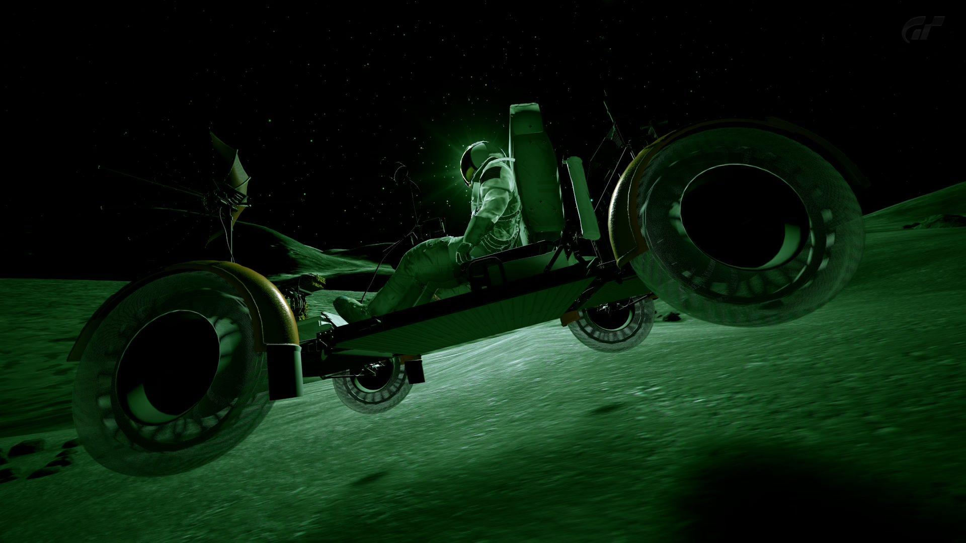 Lunar Mission II.jpg