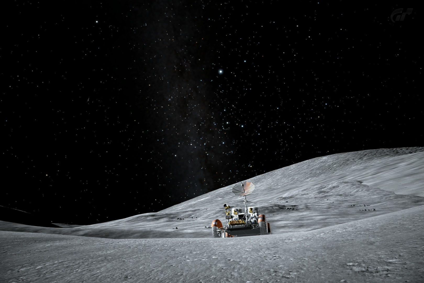 Lunar Mission II_1.jpg