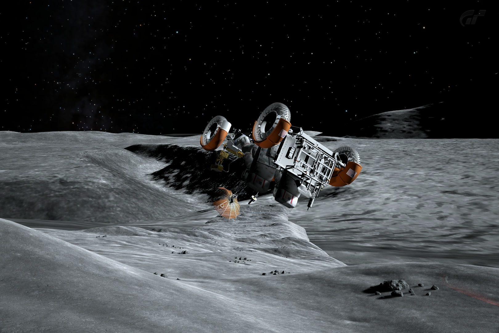 Lunar Mission II_2.jpg