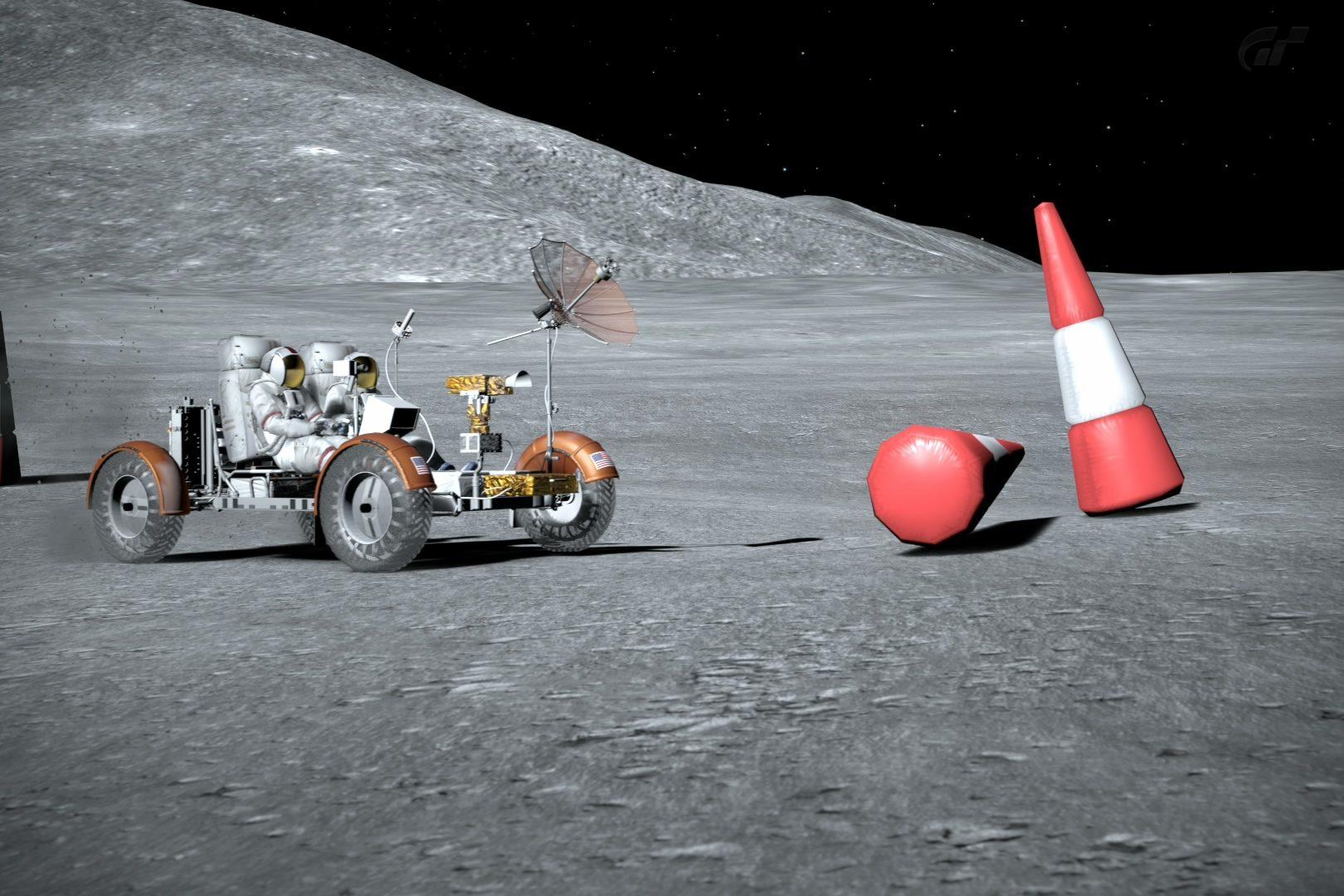 Lunar Mission III.jpg