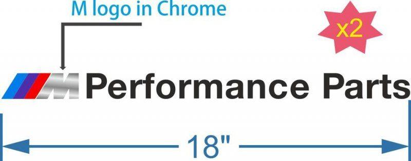 M-performance-parts11.jpg
