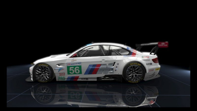 M3 GT BMW Motorsport _ 56.jpeg