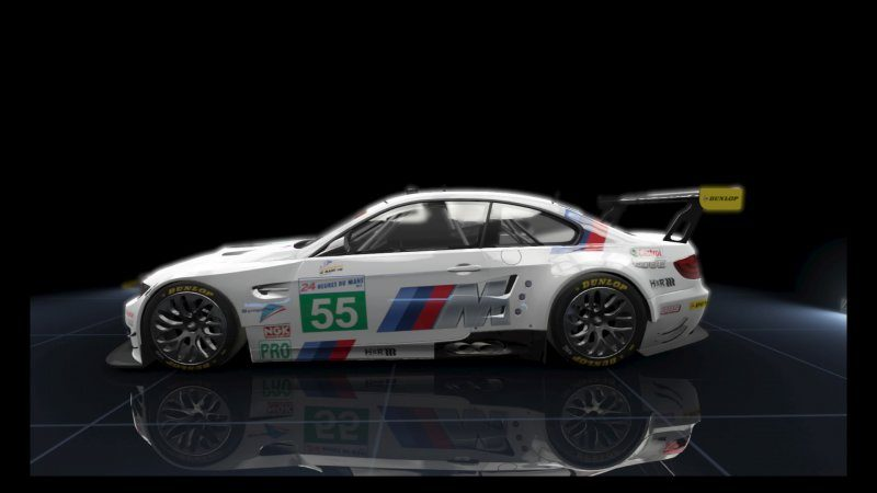 M3 GT BMW Motorsport _55.jpeg