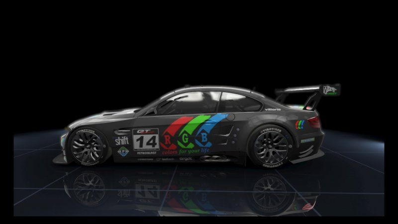 M3 GT RGB _14.jpeg