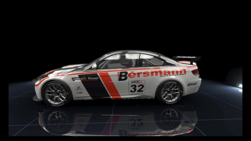 M3 GT4 Bersmann _32.jpeg
