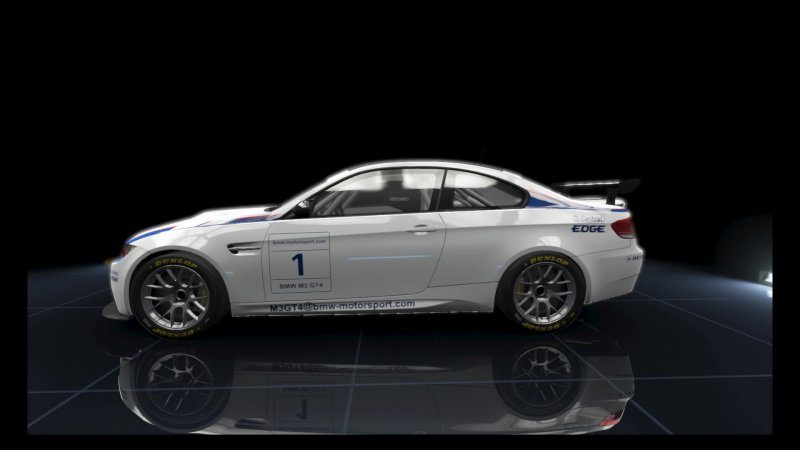 M3 GT4 BMW Motorsport _1.jpeg