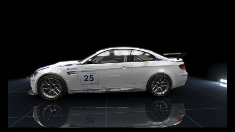 M3 GT4 BMW Motorsport _25.jpeg