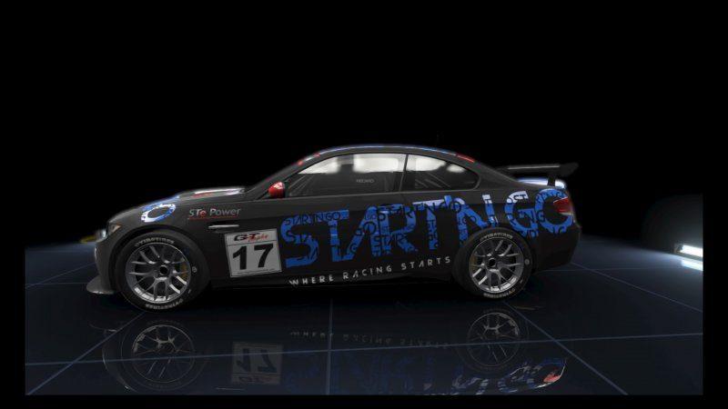 M3 GT4 Start n Go _17.jpeg