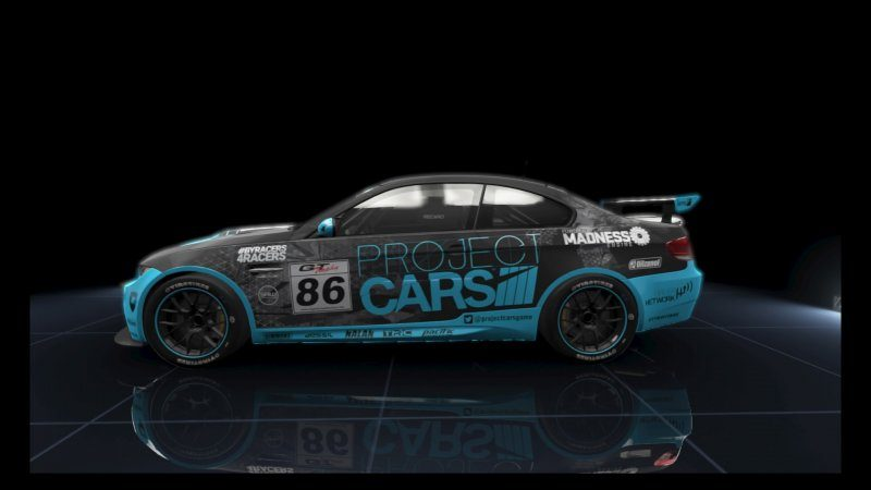 M3 GT4 Team Project CARS _86.jpeg