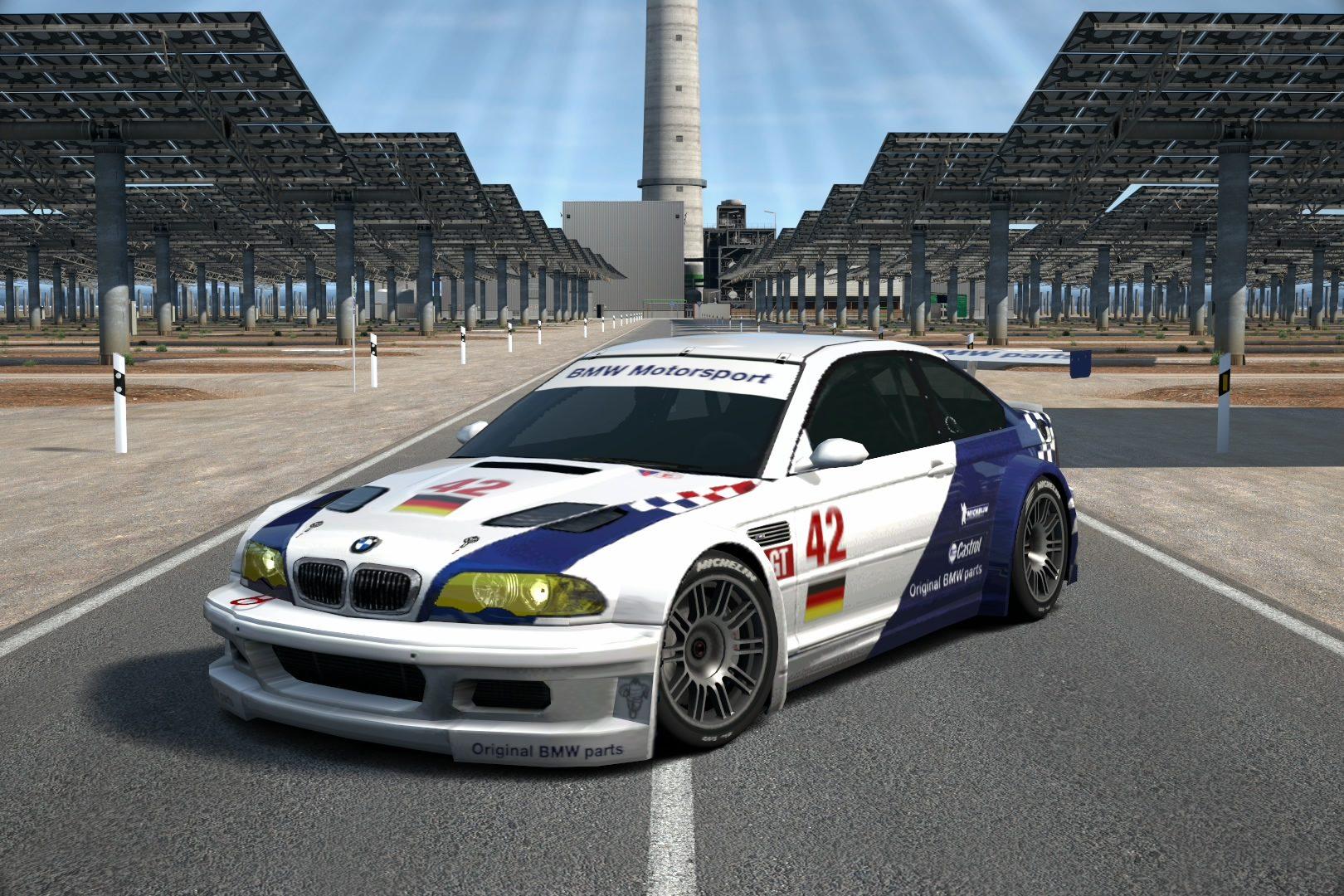 m3 gtr race.jpg