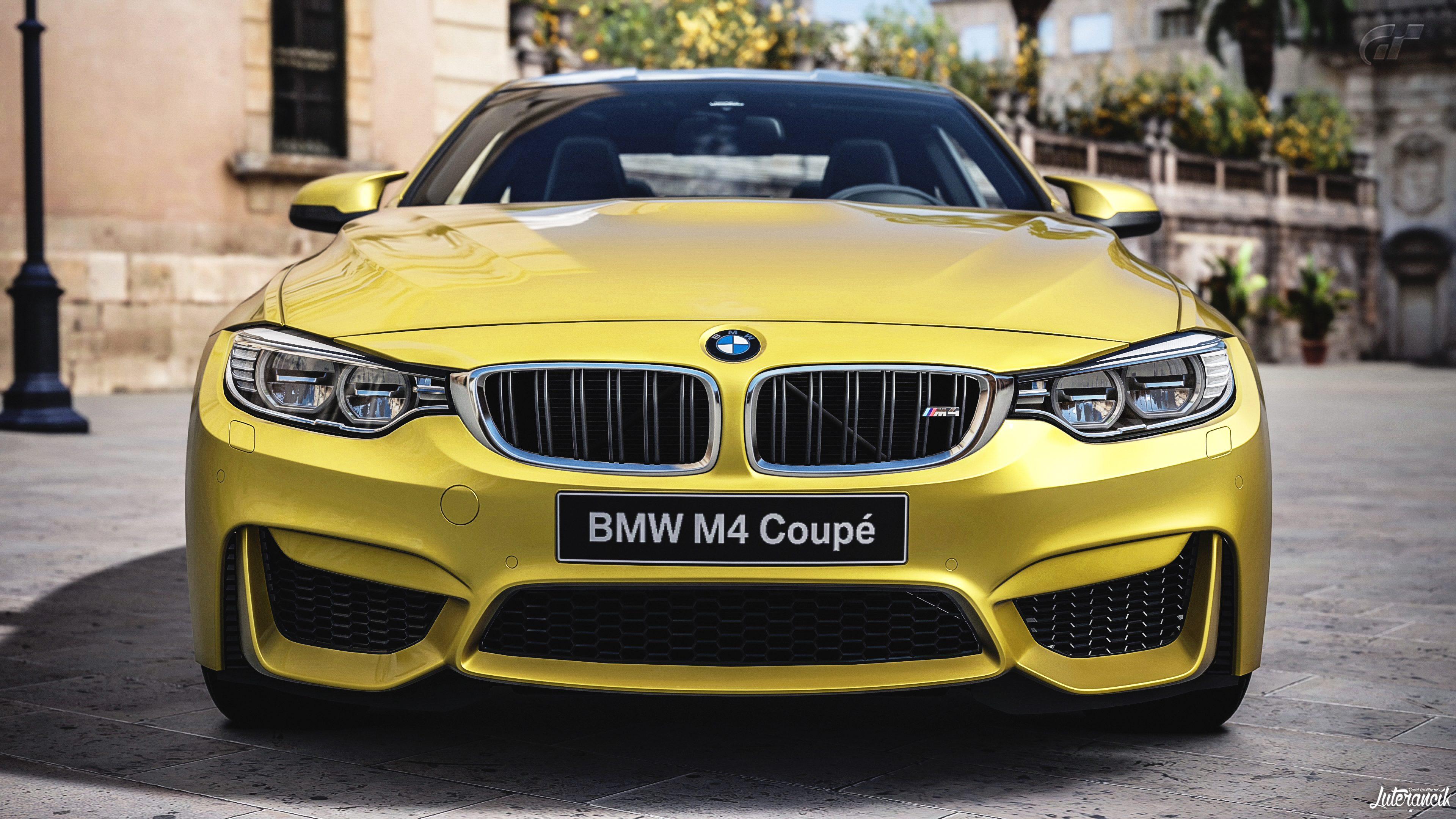 M4 1080 Front.jpg