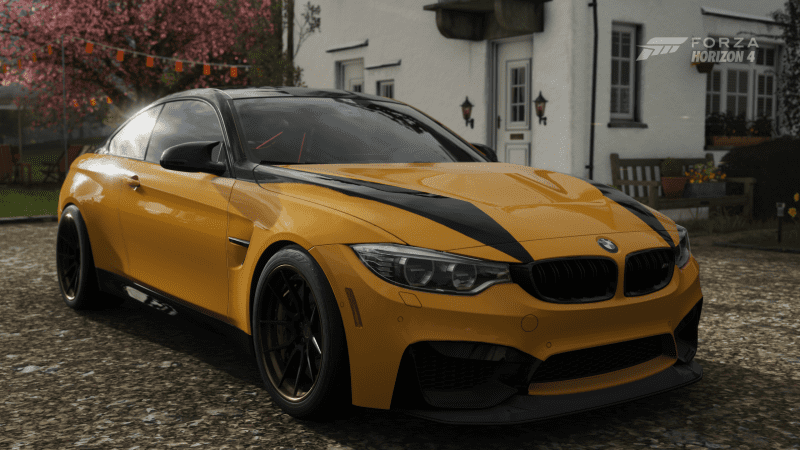m4yellow.png