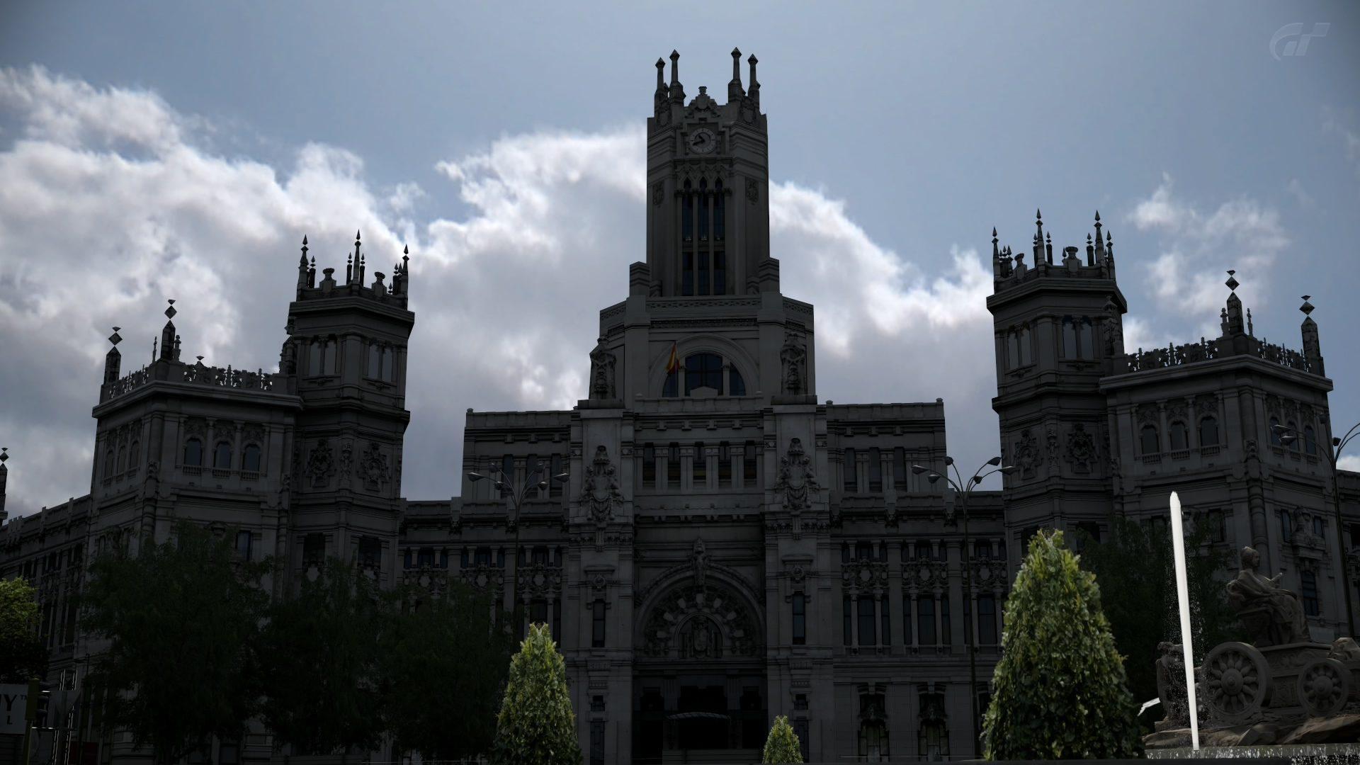 Madrid scenery 3.jpg