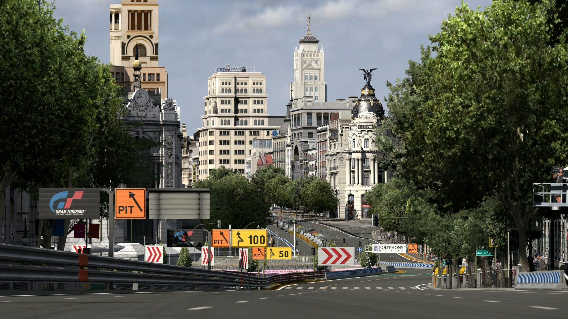 Madrid scenery 4.jpg