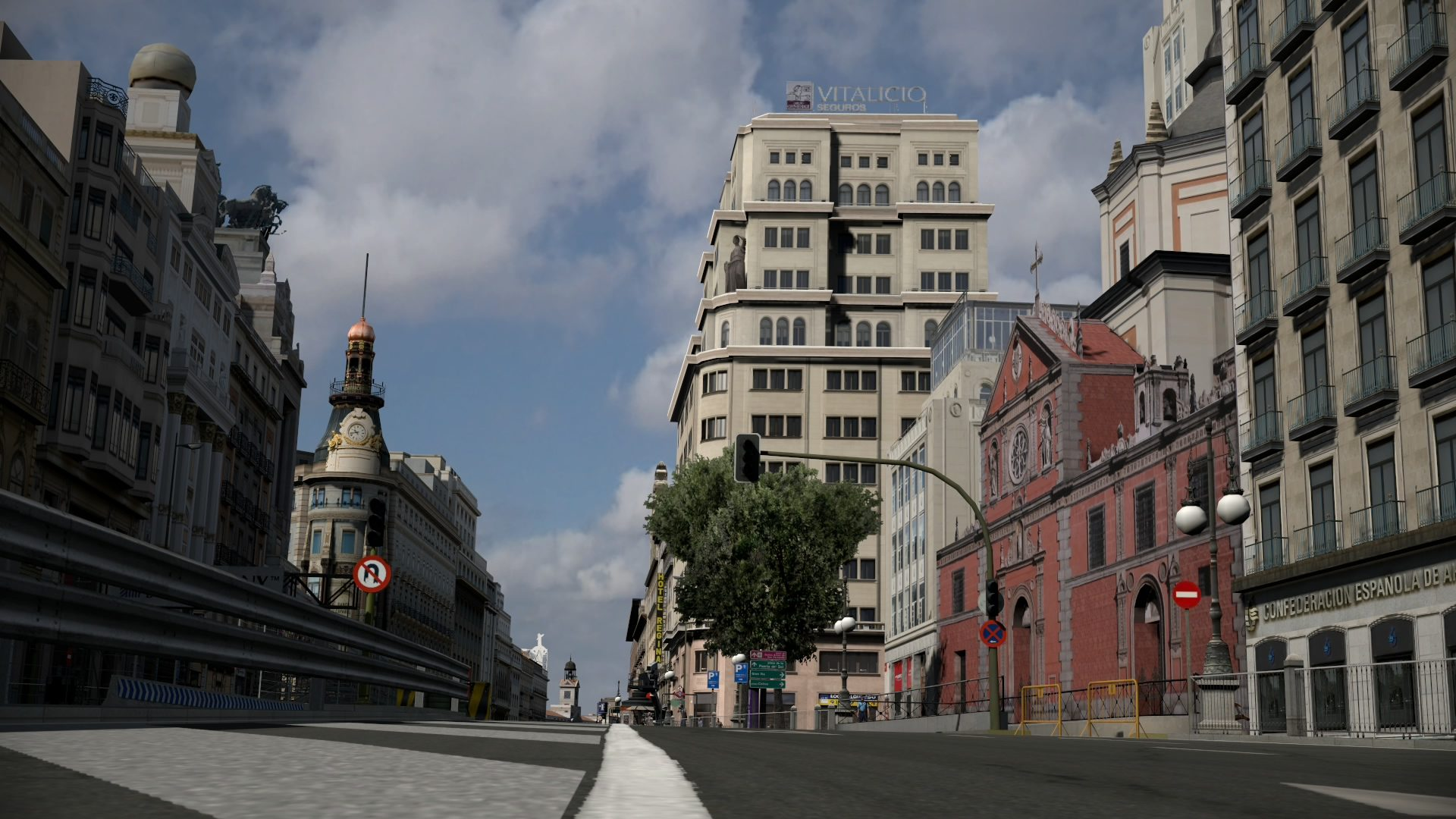 Madrid scenery 9.jpg