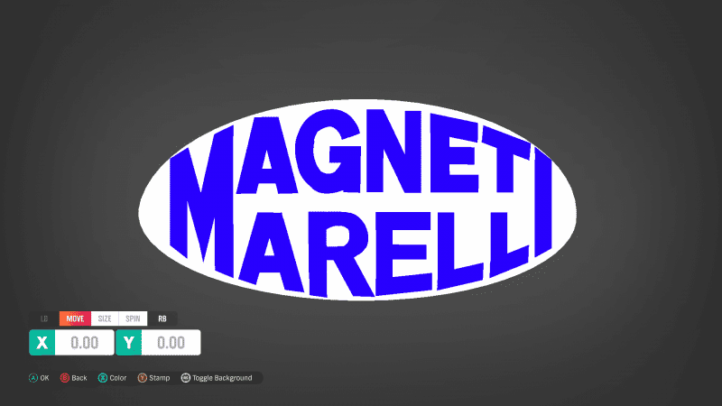 Magnet Marelli.png