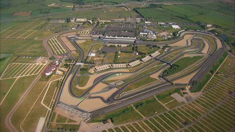 Magny-Cours_Aerial.jpg