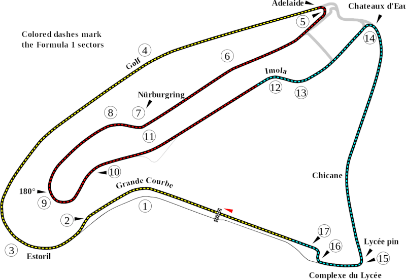 Magny-Cours_Map.png