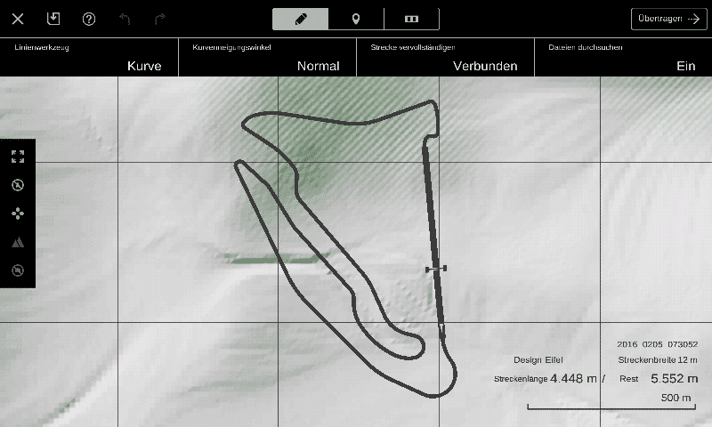 Magny-Cours_Replica_Map.png