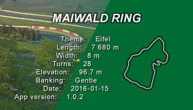 maiwald_ring.jpg