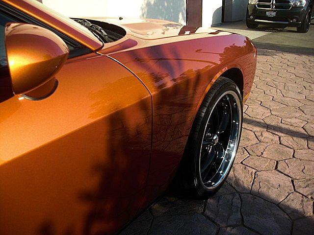 Mango Tango Dodge Challenger 3.jpg