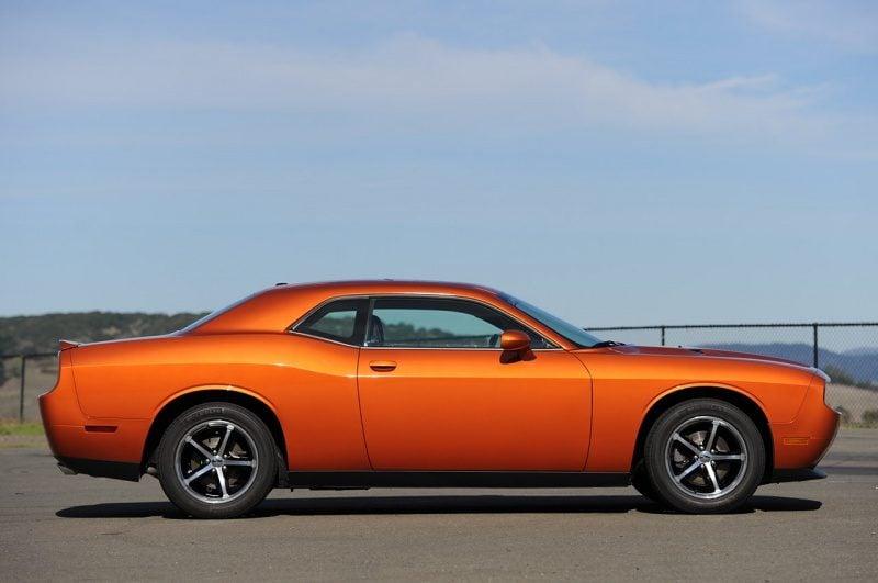Mango Tango Dodge Challenger.jpg