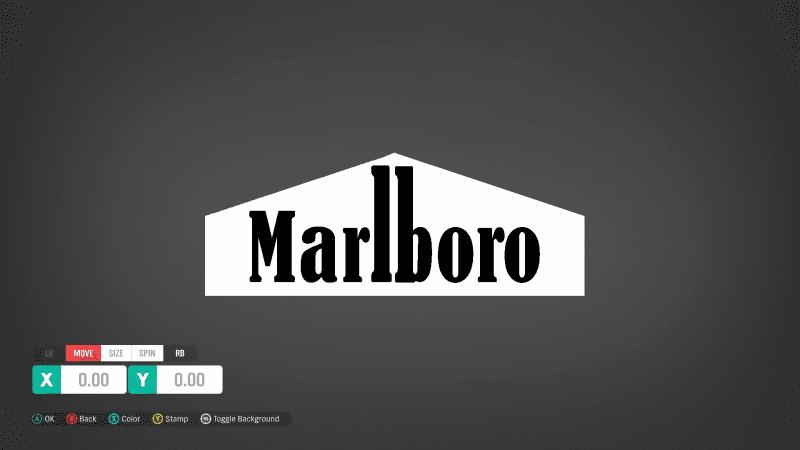 Marlboro (2).png