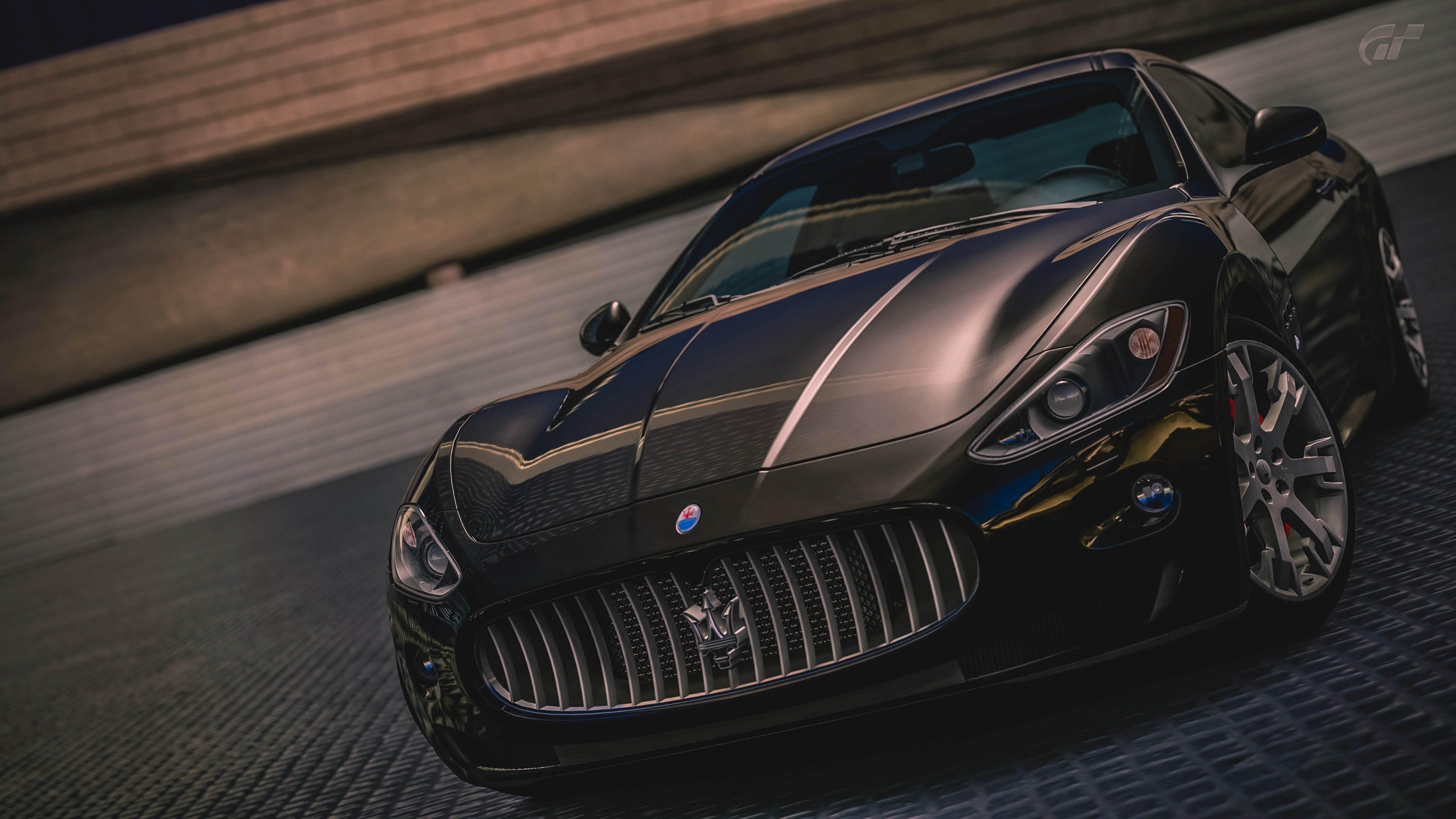 Maserati-2.jpg